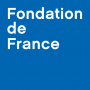 tera:fondation_de_france.png